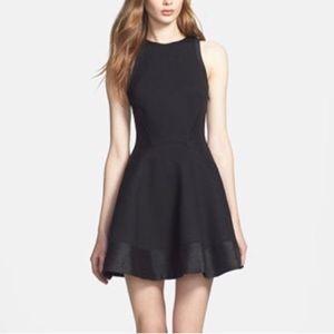 Ted Baker London, Jimena Dress - Fit & Flare / LBD
